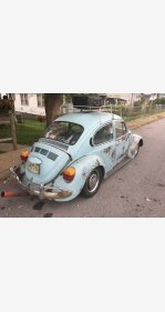 1973 Volkswagen Beetle for sale 101035603