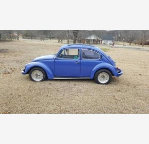 1973 Volkswagen Beetle for sale 101109835