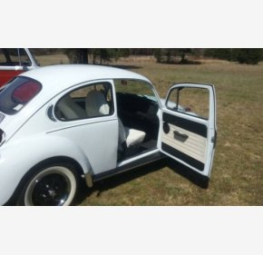 1973 Volkswagen Beetle for sale 101129398