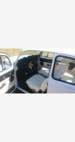 1973 Volkswagen Beetle for sale 101129398