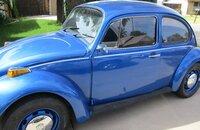 1973 Volkswagen Beetle for sale 101140532
