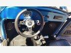 1973 Volkswagen Beetle for sale 101171076