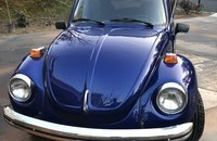 1973 Volkswagen Beetle for sale 101183649