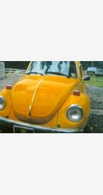 1973 Volkswagen Beetle for sale 101217851