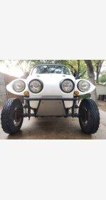 1973 Volkswagen Beetle for sale 101266192