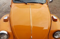 1973 Volkswagen Beetle Coupe for sale 101285823