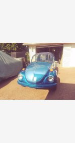 1973 Volkswagen Beetle for sale 101386506