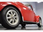 1973 Volkswagen Beetle Convertible for sale 101459568