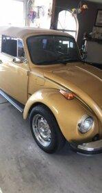 1973 Volkswagen Beetle for sale 101489696