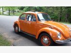 1973 Volkswagen Beetle Coupe for sale 101513437