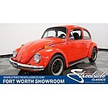 1973 Volkswagen Beetle for sale 101527945