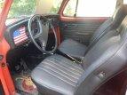 1973 Volkswagen Beetle for sale 101535706