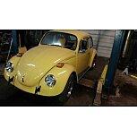 1973 Volkswagen Beetle for sale 101545441