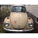1973 Volkswagen Beetle for sale 101575504