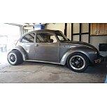 1973 Volkswagen Beetle for sale 101585775