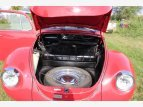 1973 Volkswagen Beetle Coupe for sale 101597461