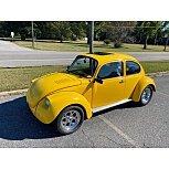 1973 Volkswagen Beetle for sale 101631883
