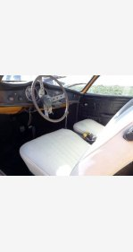 1973 Volkswagen Karmann-Ghia for sale 101056276