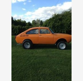 1973 Volkswagen Other Volkswagen Models for sale 100895779