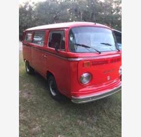 1973 Volkswagen Other Volkswagen Models for sale 101115861