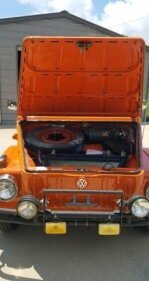 1973 Volkswagen Thing for sale 101342518