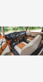 1973 Volkswagen Vans for sale 101201387