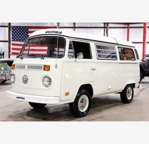 1973 Volkswagen Vans for sale 101247767