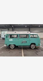 1973 Volkswagen Vans for sale 101388468