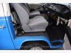1973 Volkswagen Vans for sale 101545745