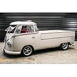 1973 Volkswagen Vans for sale 101576617