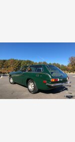 1973 Volvo 1800ES for sale 101058419