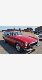 1973 Volvo 1800ES for sale 101384336