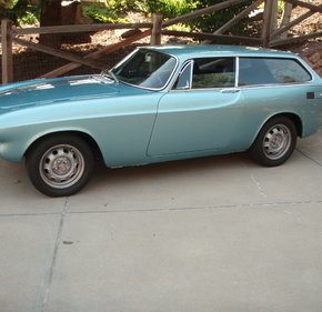 1973 Volvo 1800ES for sale 101405488