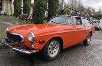 1973 Volvo 1800ES for sale 101435694