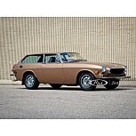 1973 Volvo 1800ES for sale 101608353