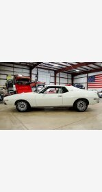 1974 AMC Javelin for sale 101199355