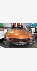1974 AMC Matador for sale 101107335