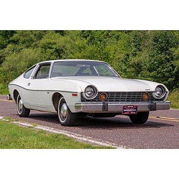 1974 AMC Matador for sale 101375611