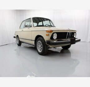 1974 BMW 2002 for sale 101095056