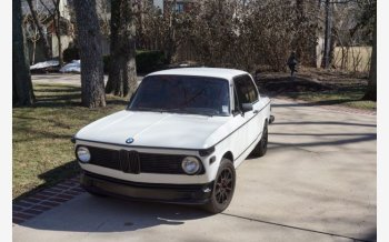 1974 BMW 2002 for sale 101106313
