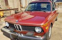 1974 BMW 2002 tii for sale 101298149