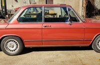 1974 BMW 2002 tii for sale 101298149