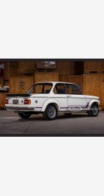 1974 BMW 2002 for sale 101429516