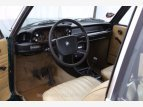 1974 BMW 2002 for sale 101548136