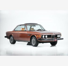 1974 BMW 3.0 for sale 101228102