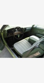 1974 Buick Century for sale 100748825