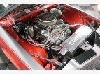 1974 Chevrolet Camaro for sale 101204693
