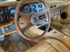 1974 Chevrolet Camaro Z28 for sale 101391679