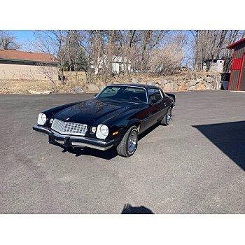 1974 Chevrolet Camaro for sale 101488212