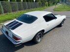 1974 Chevrolet Camaro for sale 101554671